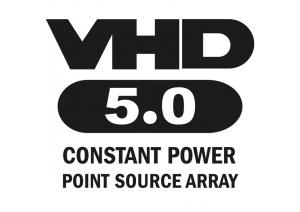 Nou de la KV2 Audio