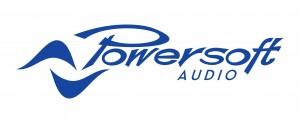 Powersoft Ottocanali DSP+D , votat produsul anului la InAVation Awards