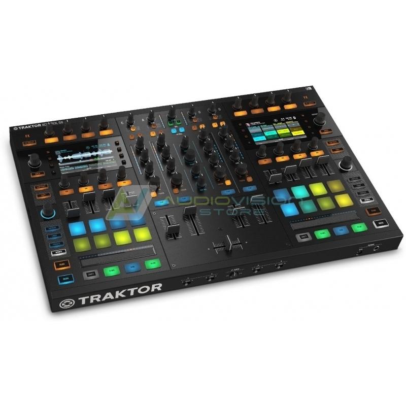 Cum sa iti alegi consola potrivita pentru inceperea carierei de DJ