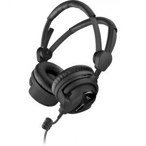 AudioVision partener premium al Sennheiser si Neumann in Romania