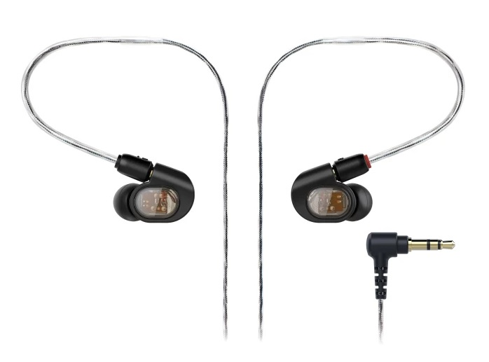 Cele mai recente si mai performante monitoare in-ear