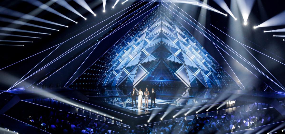 Solutii de sonorizare portabile la Eurovision 2019 cu AudioPressBox