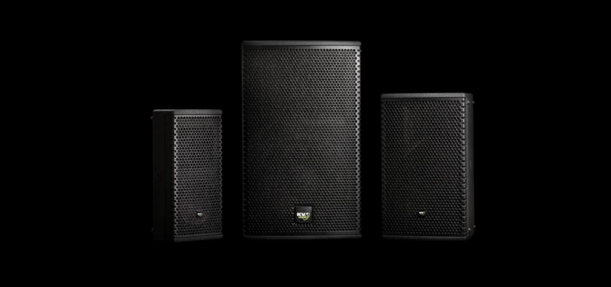 Noua serie CS KV2 Audio - Fidelitate la superlativ