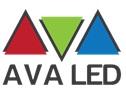 Ava Led