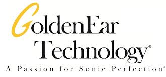 GoldenEar Technology