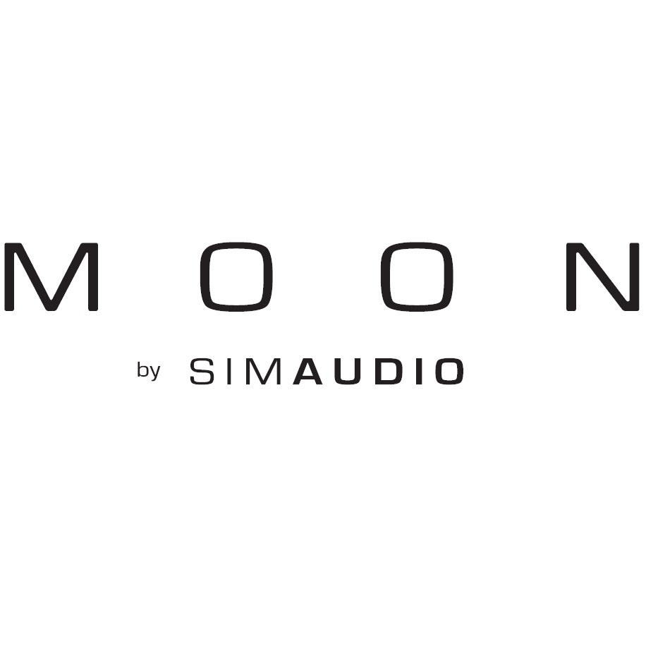 Moon by SIM Audio