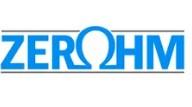 Zero-Ohm