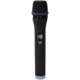 OMNITRONIC HM-1000 MK2 Wireless microphone