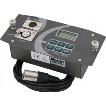 ANTARI X-20 MK3 DMX Interface