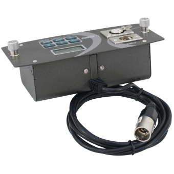 ANTARI X-20 MK3 DMX Interface #3