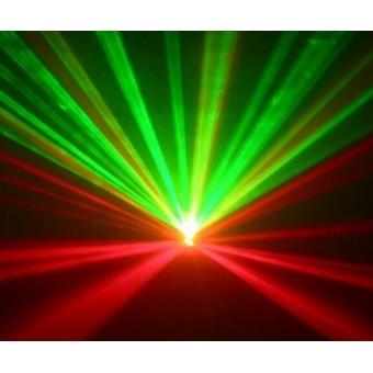 Laser Shinp CL 15RG #2