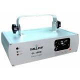 Laser Shinp CL 15RG