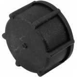 EUROLITE End caps for LED EXT-Par IP65 (DMX)