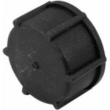 EUROLITE End caps for LED EXT-Par IP65 (DMX)