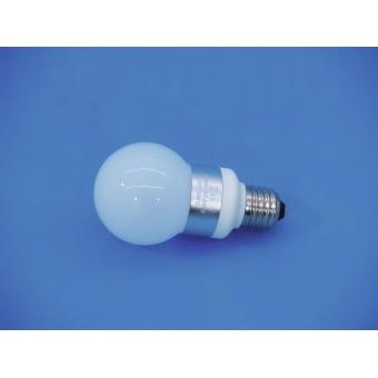 OMNILUX LED G60 230V 1W E-27 3000K #2