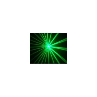 Laser SHINP SL 5 #2