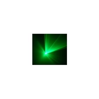 Laser SHINP SL 5 #3