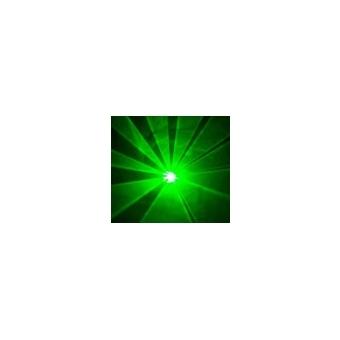 Laser SHINP SL 5 #4