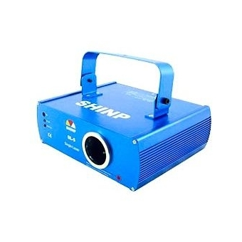 Laser SHINP SL 5