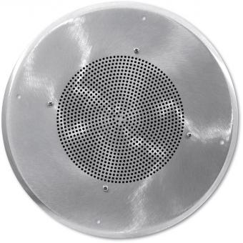 OMNITRONIC GCP-805 Ceiling Speaker 5W/pai