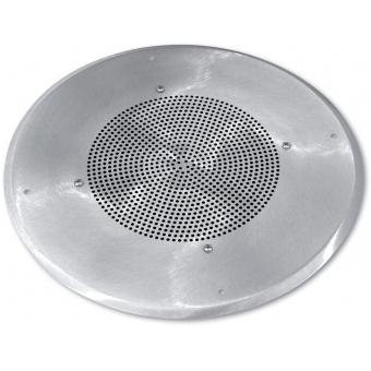 OMNITRONIC GCP-805 Ceiling Speaker 5W/pai #2