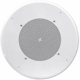 OMNITRONIC GCP-810 Ceiling Speaker 10W/pa