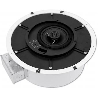 OMNITRONIC GCS-510 Ceiling Speaker 10W/pa #2