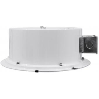 OMNITRONIC GCS-510 Ceiling Speaker 10W/pa #5