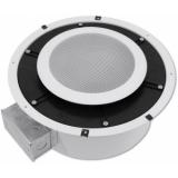 OMNITRONIC GCS-510 Ceiling Speaker 10W/pa
