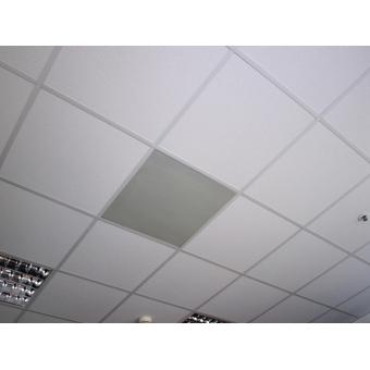 OMNITRONIC GCTH-815S Ceiling Panel 15W/pa #5