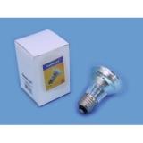 OMNILUX PAR-20 230V E-27 7 LED 10mm yellow