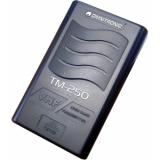 OMNITRONIC TM-250 Transmitter VHF211.700