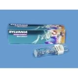 SYLVANIA BA1200 SE/NHR 100V/1200W G-22
