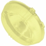 EUROLITE Color-cap for Techno Strobe 250 yellow