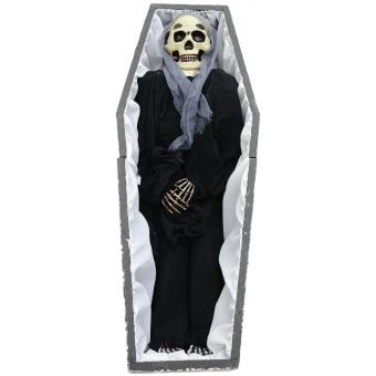 EUROPALMS Halloween crumbly 103cm