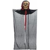 EUROPALMS Halloween skullportal