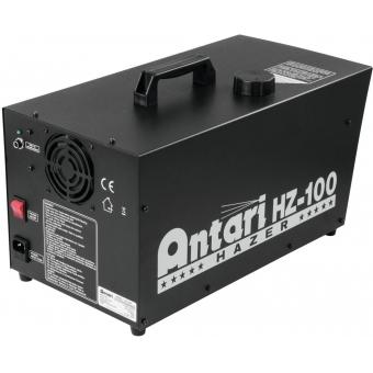 ANTARI HZ-100 Hazer #2