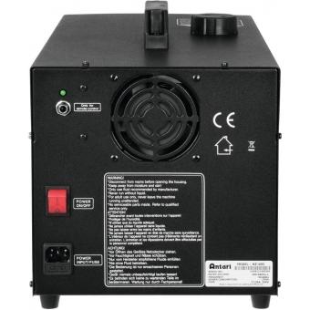ANTARI HZ-100 Hazer #4