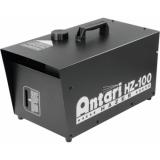 ANTARI HZ-100 Hazer