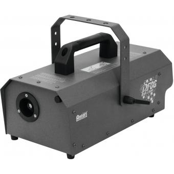 ANTARI IP-1500 Fog Machine IP53