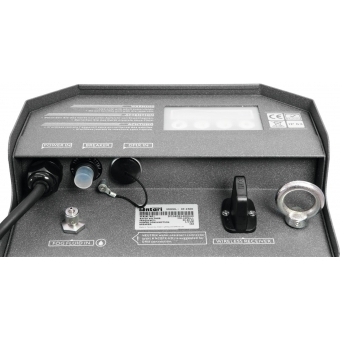 ANTARI IP-1500 Fog Machine IP53 #4