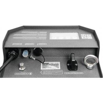 ANTARI IP-1500 Fog Machine IP53 #4
