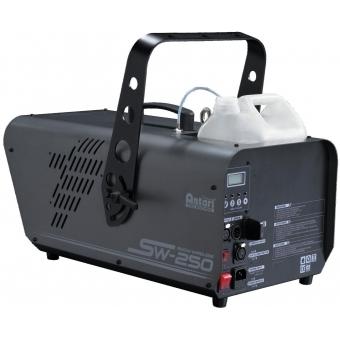ANTARI SW-250 Snow Machine #2