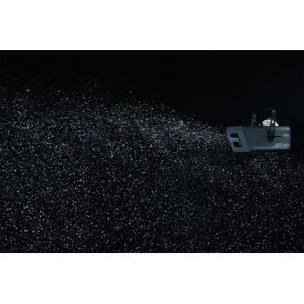 ANTARI SW-250 Snow Machine #9