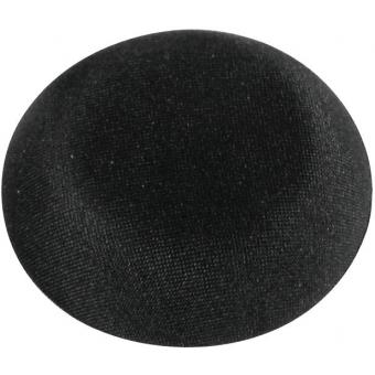 OMNITRONIC Shoulder Pad for SHP-2500 & SHP-3000