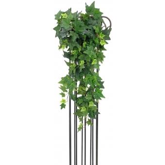 EUROPALMS Ivy bush garland MAXI, 90cm #2
