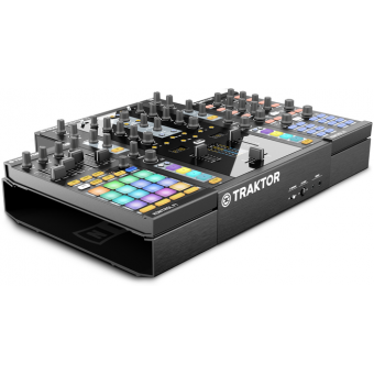 Native Instruments Traktor Kontrol Stand #2