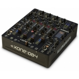 Mixer Allen & Heath Xone:DB4