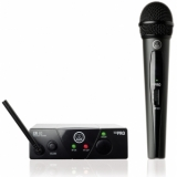 Microfon AKG WMS 40 Mini Vocal