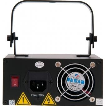 Laserworld EL-60G #2